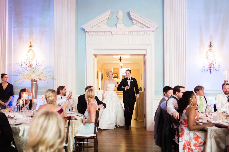 AUSTIN WEDDING PHOTOGRAPHER-33.jpg