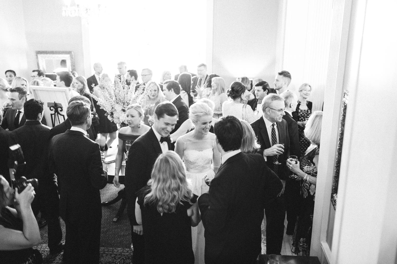 AUSTIN WEDDING PHOTOGRAPHER-30.jpg
