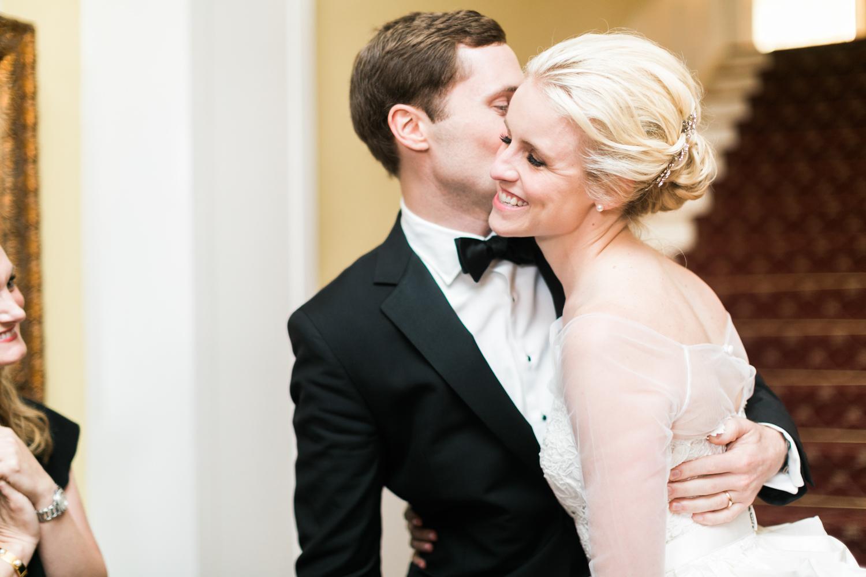 AUSTIN WEDDING PHOTOGRAPHER-29.jpg