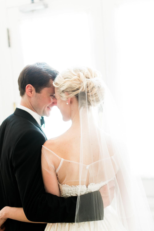 AUSTIN WEDDING PHOTOGRAPHER-18.jpg