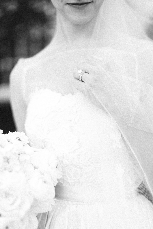 AUSTIN WEDDING PHOTOGRAPHER-16.jpg