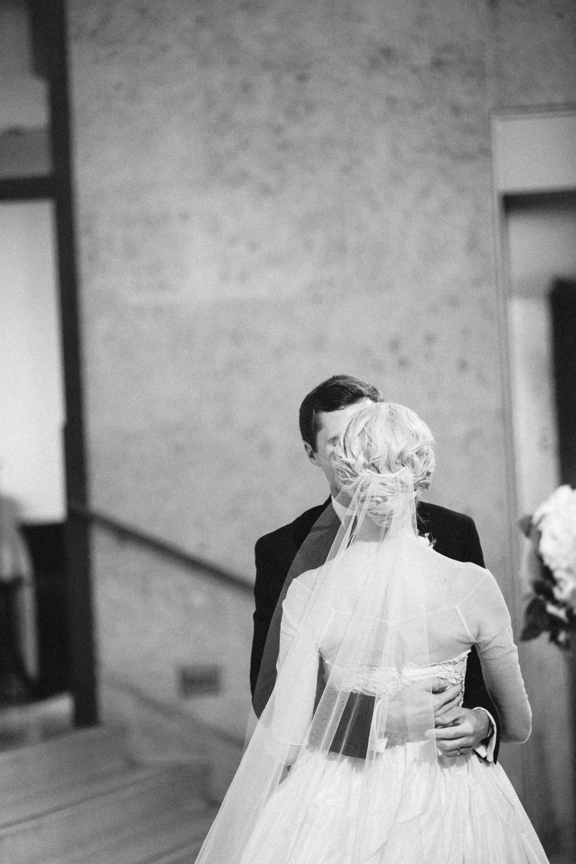 AUSTIN WEDDING PHOTOGRAPHER-10.jpg