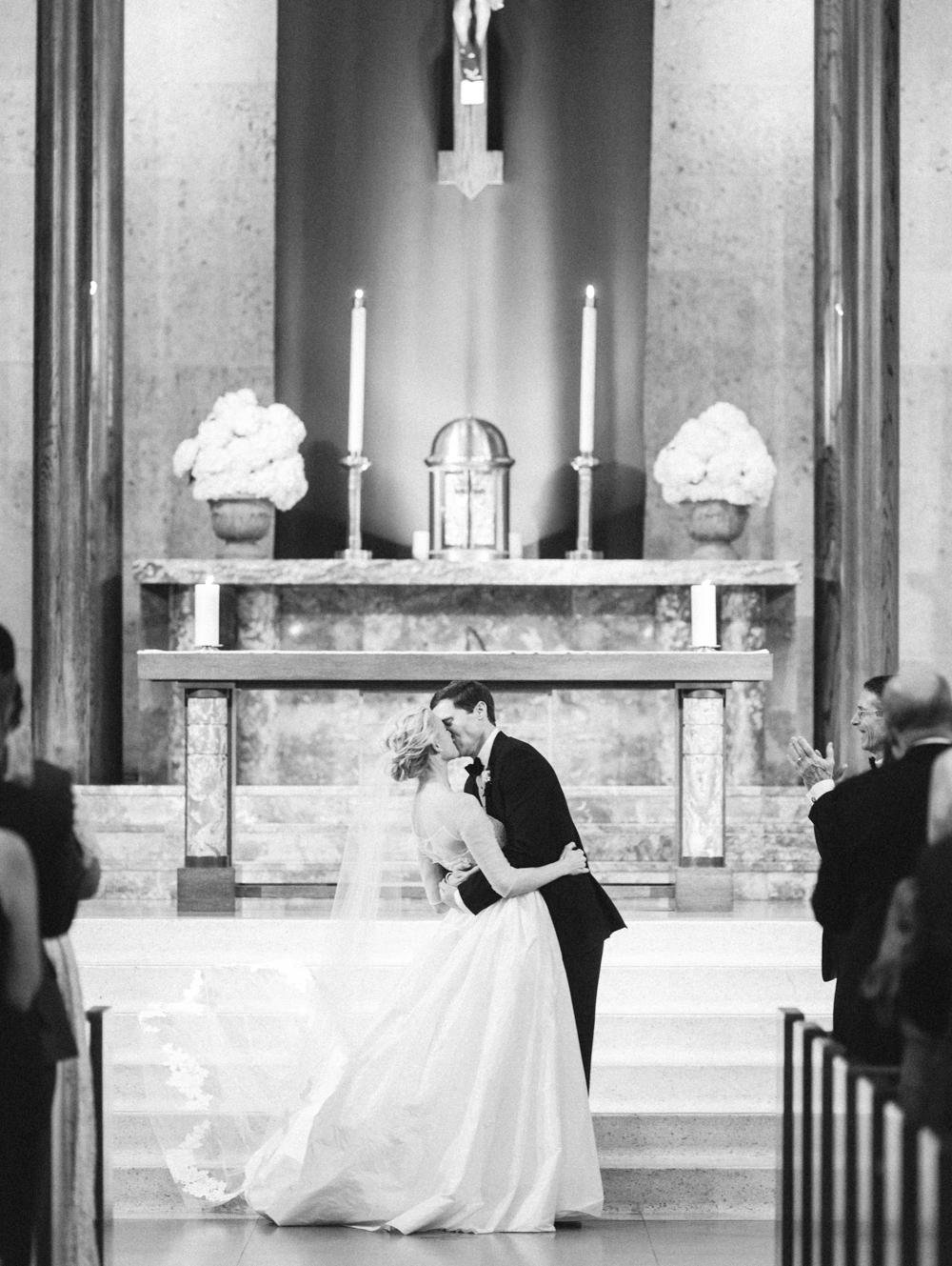 AUSTIN WEDDING PHOTOGRAPHER-11.jpg