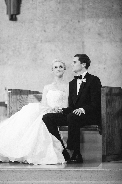 AUSTIN WEDDING PHOTOGRAPHER-8.jpg