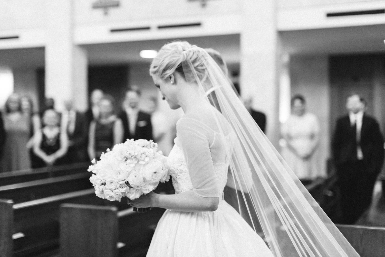 AUSTIN WEDDING PHOTOGRAPHER-6.jpg