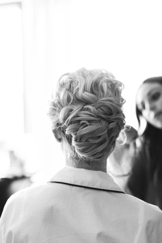 AUSTIN WEDDING PHOTOGRAPHER-3.jpg