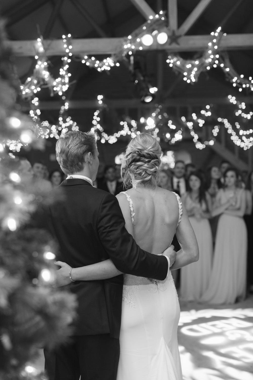 BOERNE WEDDING PHOTOGRAPHER-71.jpg
