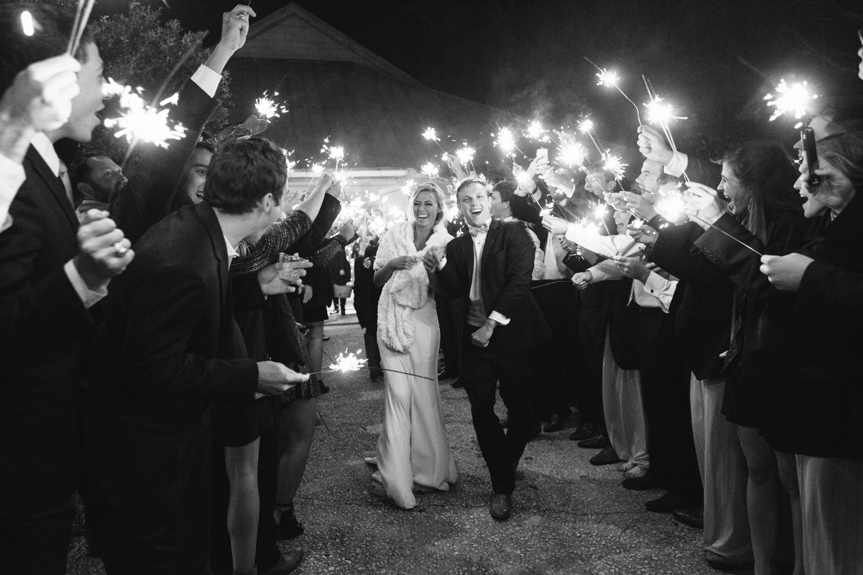 BOERNE WEDDING PHOTOGRAPHER-72.jpg