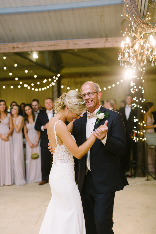 BOERNE WEDDING PHOTOGRAPHER-69.jpg