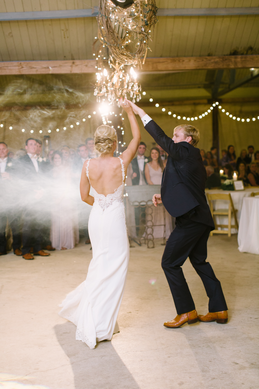 BOERNE WEDDING PHOTOGRAPHER-62.jpg