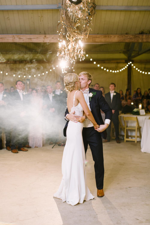 BOERNE WEDDING PHOTOGRAPHER-61.jpg