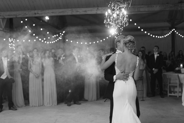 BOERNE WEDDING PHOTOGRAPHER-60.jpg