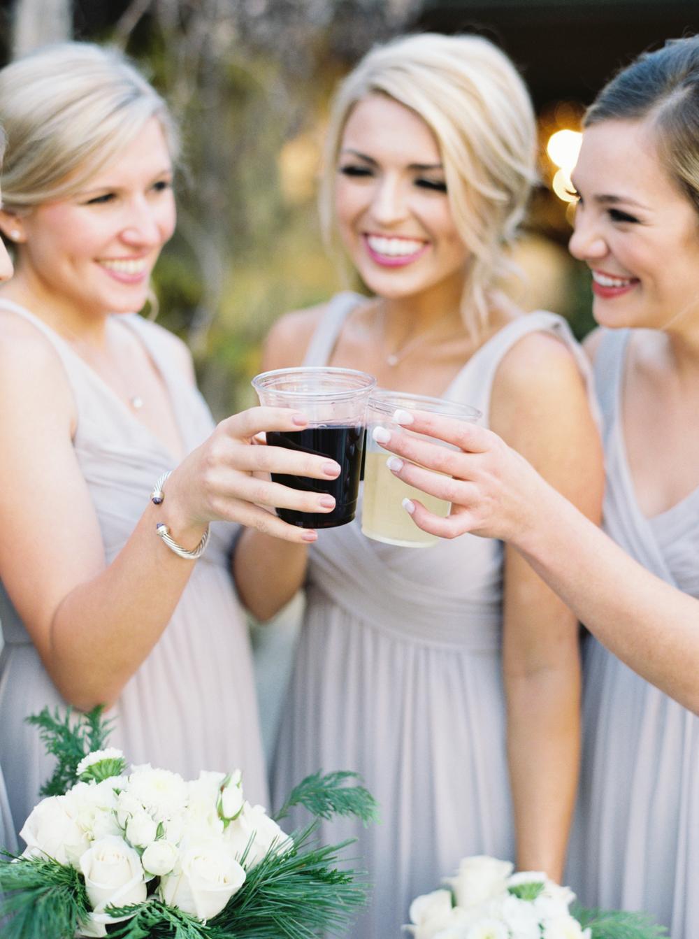 BOERNE WEDDING PHOTOGRAPHER-56.jpg