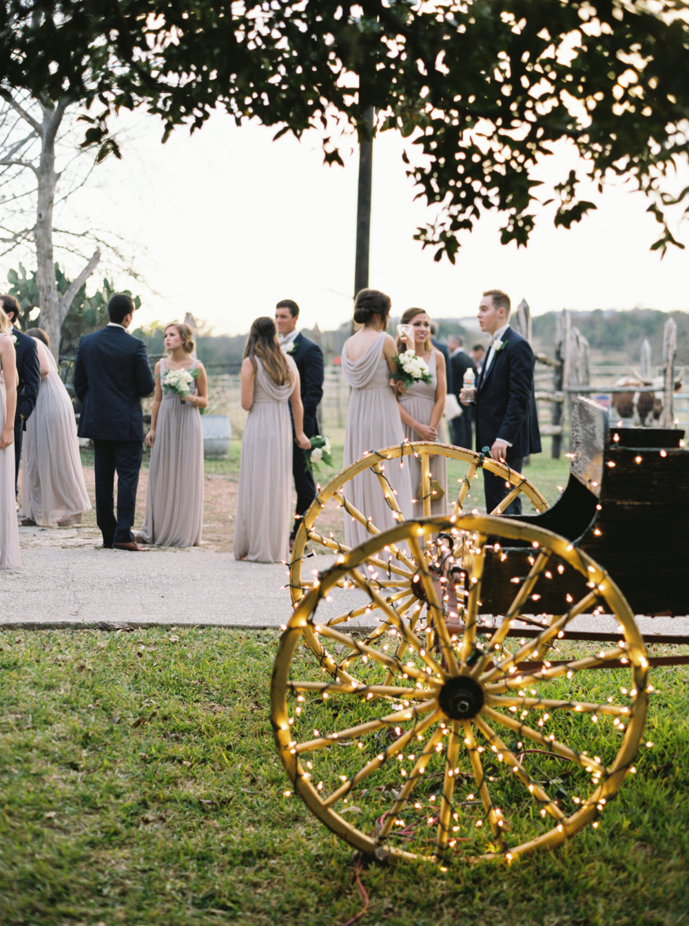 BOERNE WEDDING PHOTOGRAPHER-54.jpg