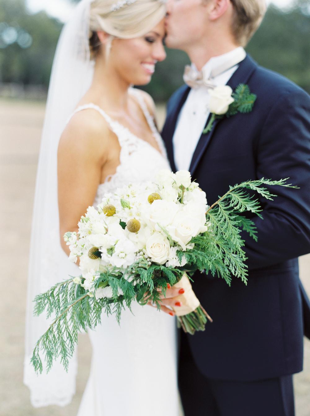 BOERNE WEDDING PHOTOGRAPHER-50.jpg
