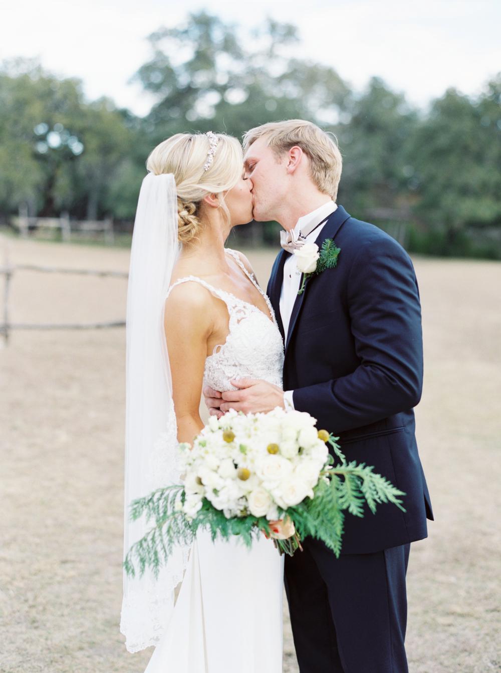 BOERNE WEDDING PHOTOGRAPHER-49.jpg