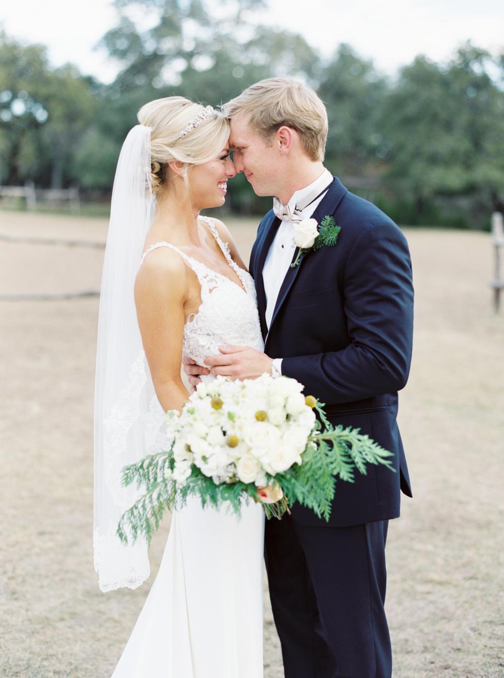 BOERNE WEDDING PHOTOGRAPHER-47.jpg