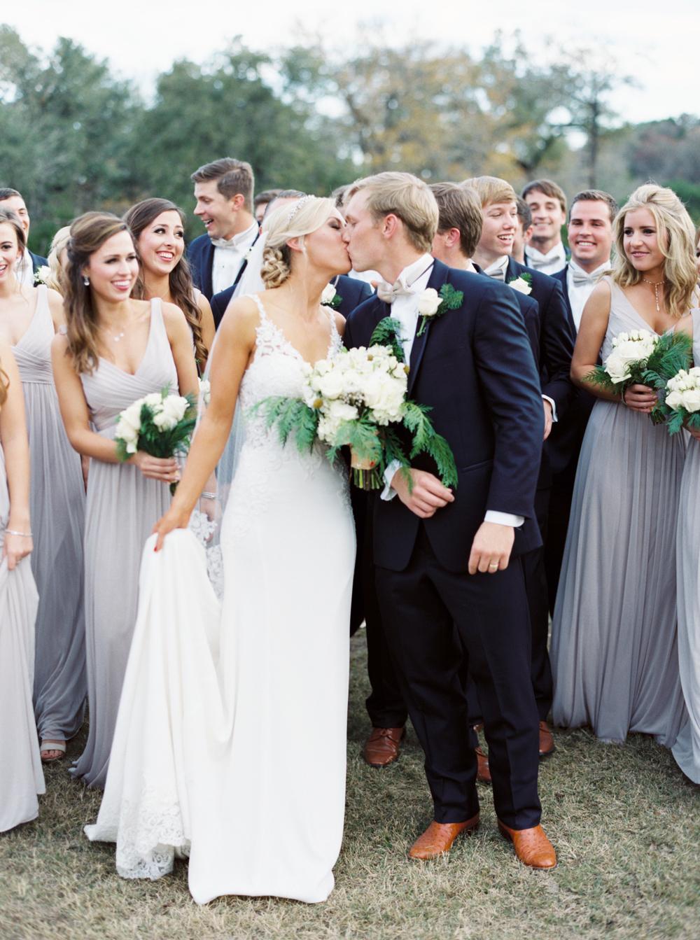 BOERNE WEDDING PHOTOGRAPHER-43.jpg