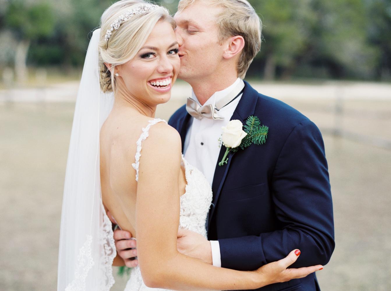 BOERNE WEDDING PHOTOGRAPHER-44.jpg