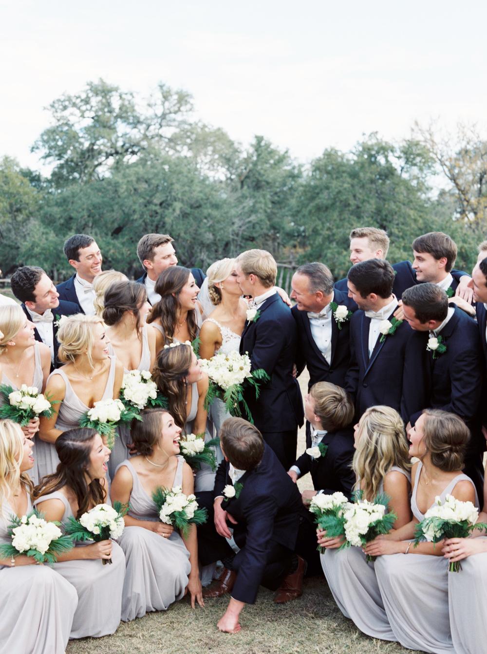 BOERNE WEDDING PHOTOGRAPHER-42.jpg