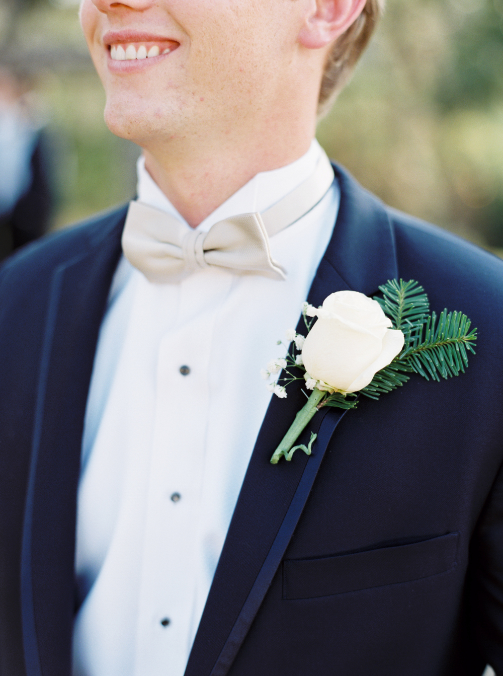 BOERNE WEDDING PHOTOGRAPHER-41.jpg