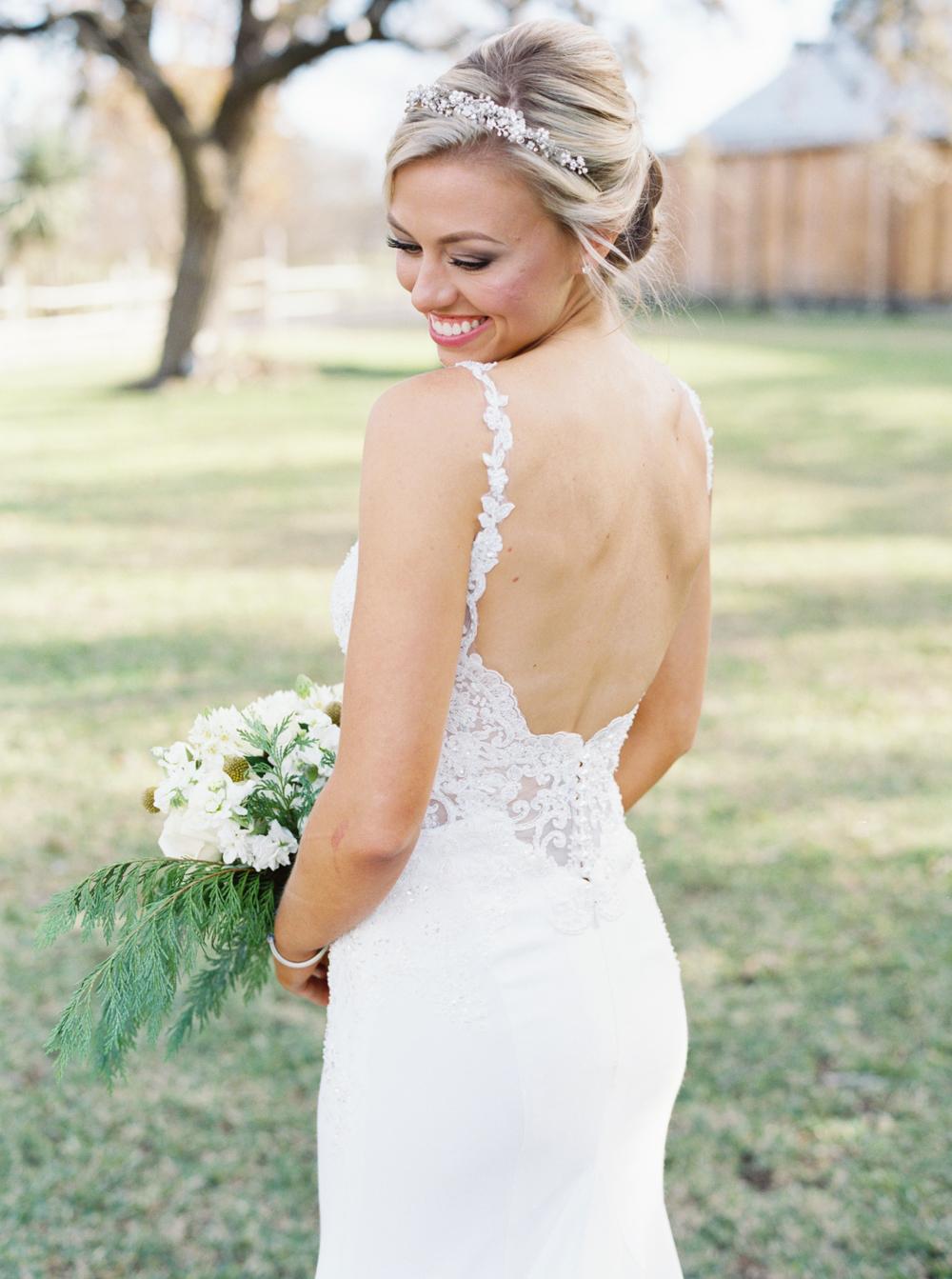 BOERNE WEDDING PHOTOGRAPHER-36.jpg