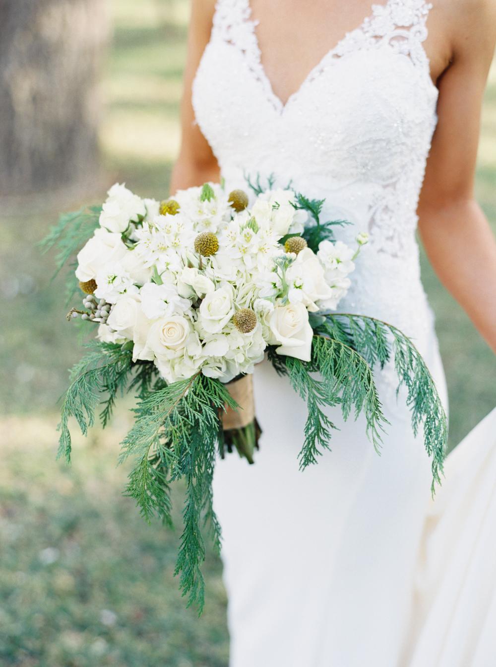 BOERNE WEDDING PHOTOGRAPHER-34.jpg