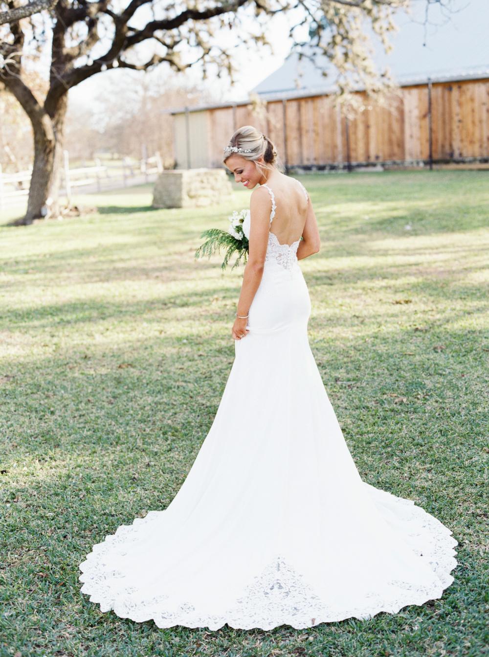 BOERNE WEDDING PHOTOGRAPHER-33.jpg
