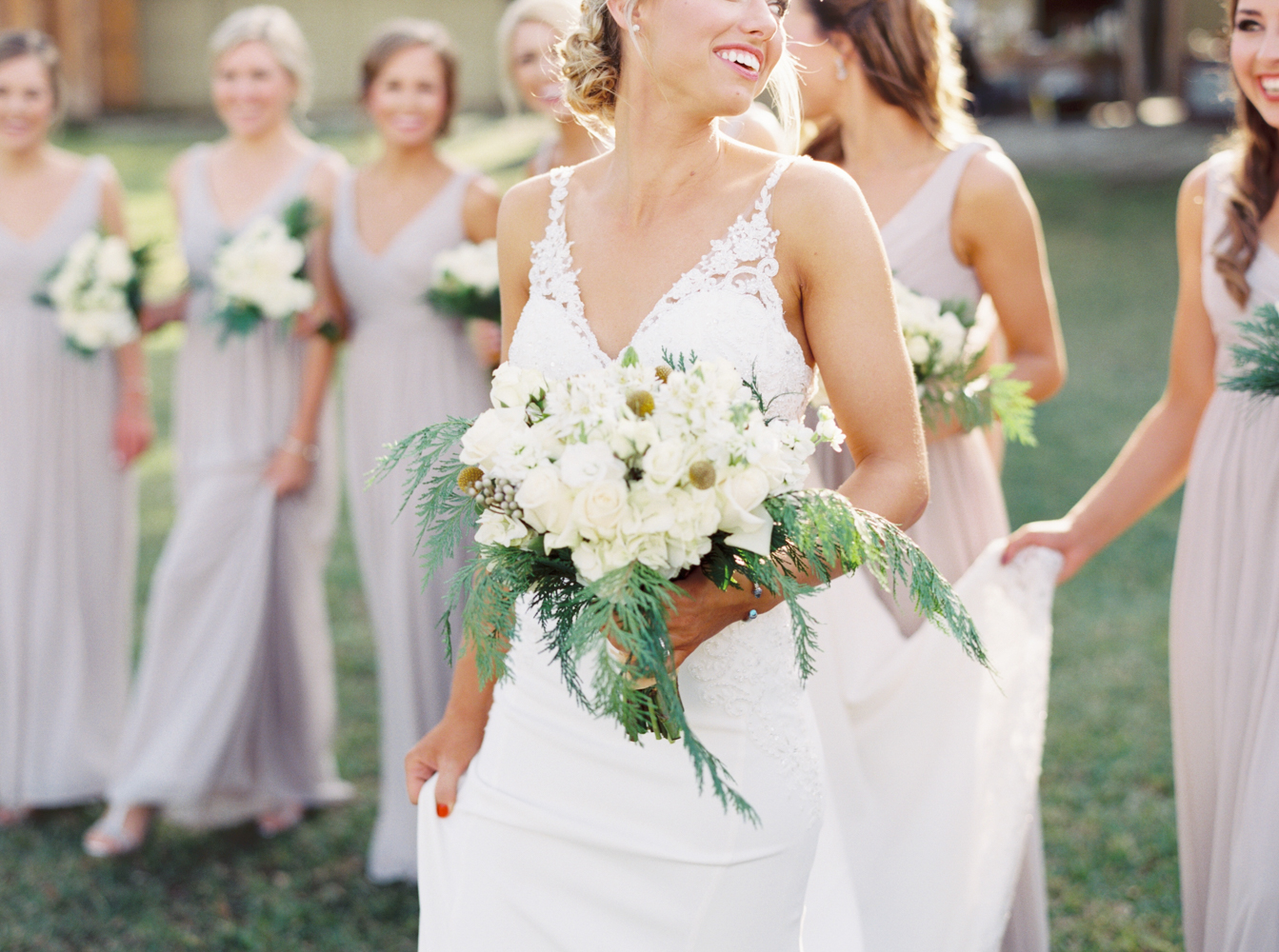 BOERNE WEDDING PHOTOGRAPHER-28.jpg