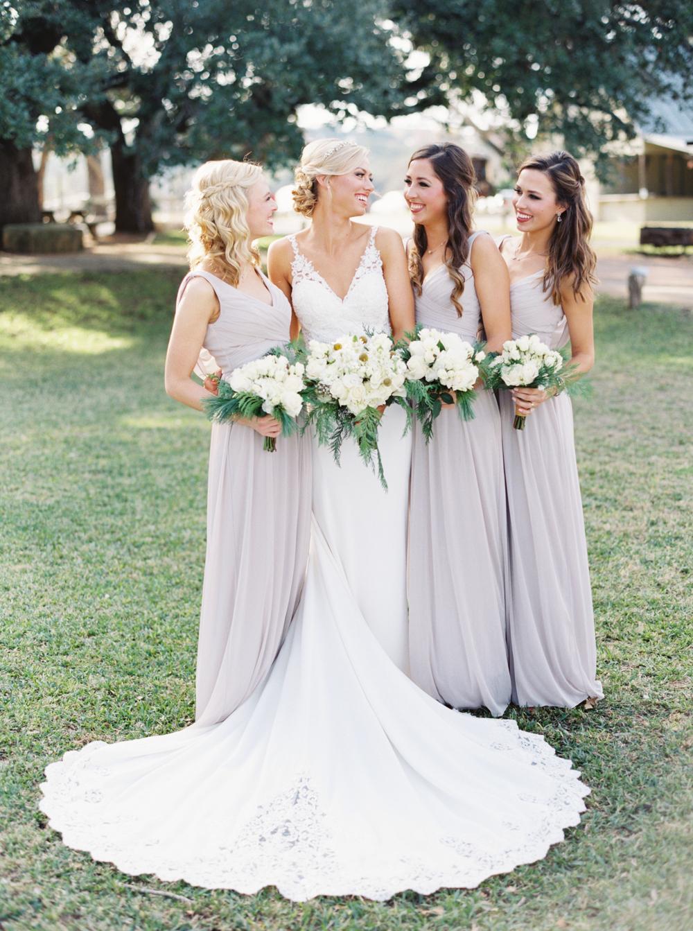 BOERNE WEDDING PHOTOGRAPHER-29.jpg