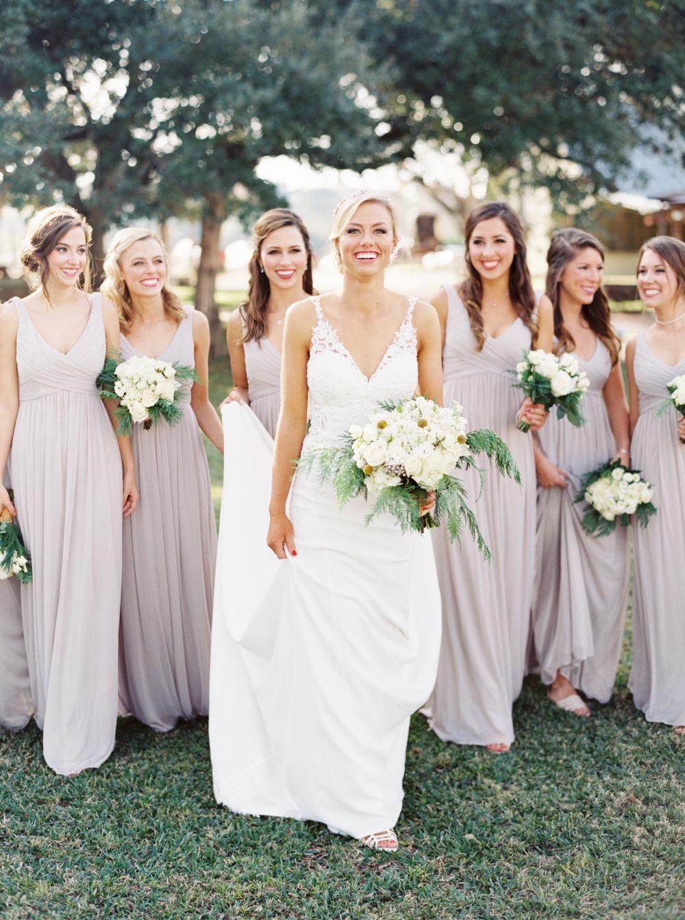 BOERNE WEDDING PHOTOGRAPHER-27.jpg