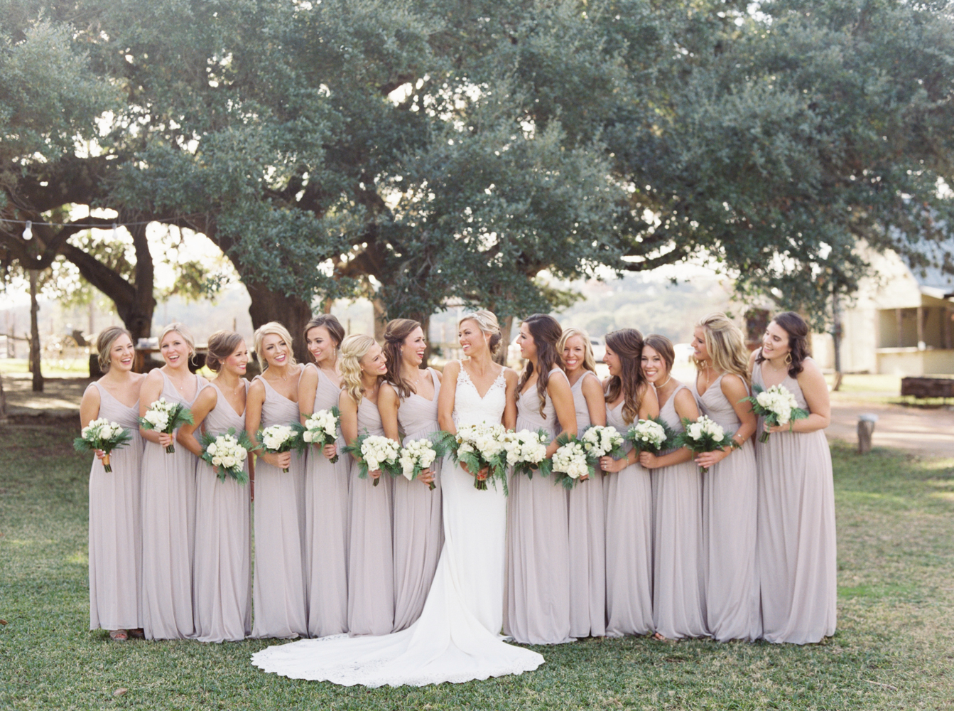 BOERNE WEDDING PHOTOGRAPHER-25.jpg