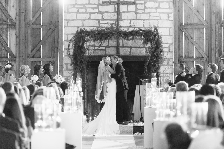 BOERNE WEDDING PHOTOGRAPHER-23.jpg