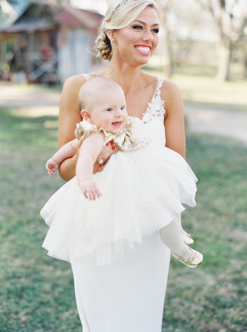 BOERNE WEDDING PHOTOGRAPHER-24.jpg