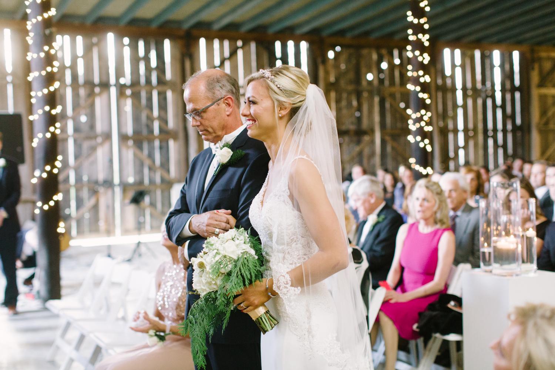 BOERNE WEDDING PHOTOGRAPHER-20.jpg