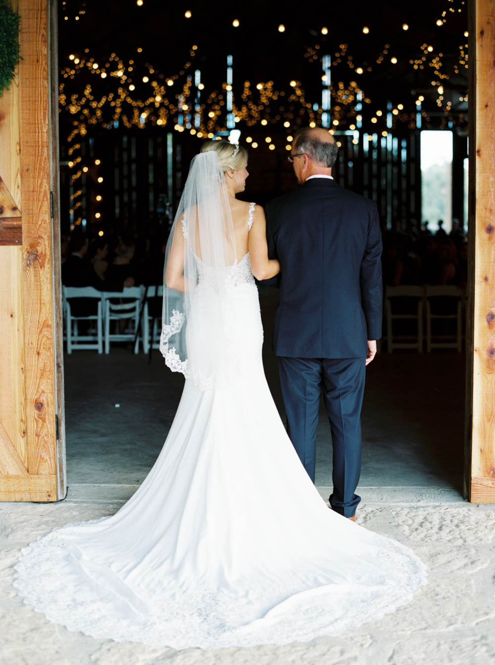 BOERNE WEDDING PHOTOGRAPHER-19.jpg