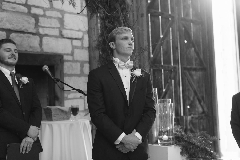 BOERNE WEDDING PHOTOGRAPHER-17.jpg