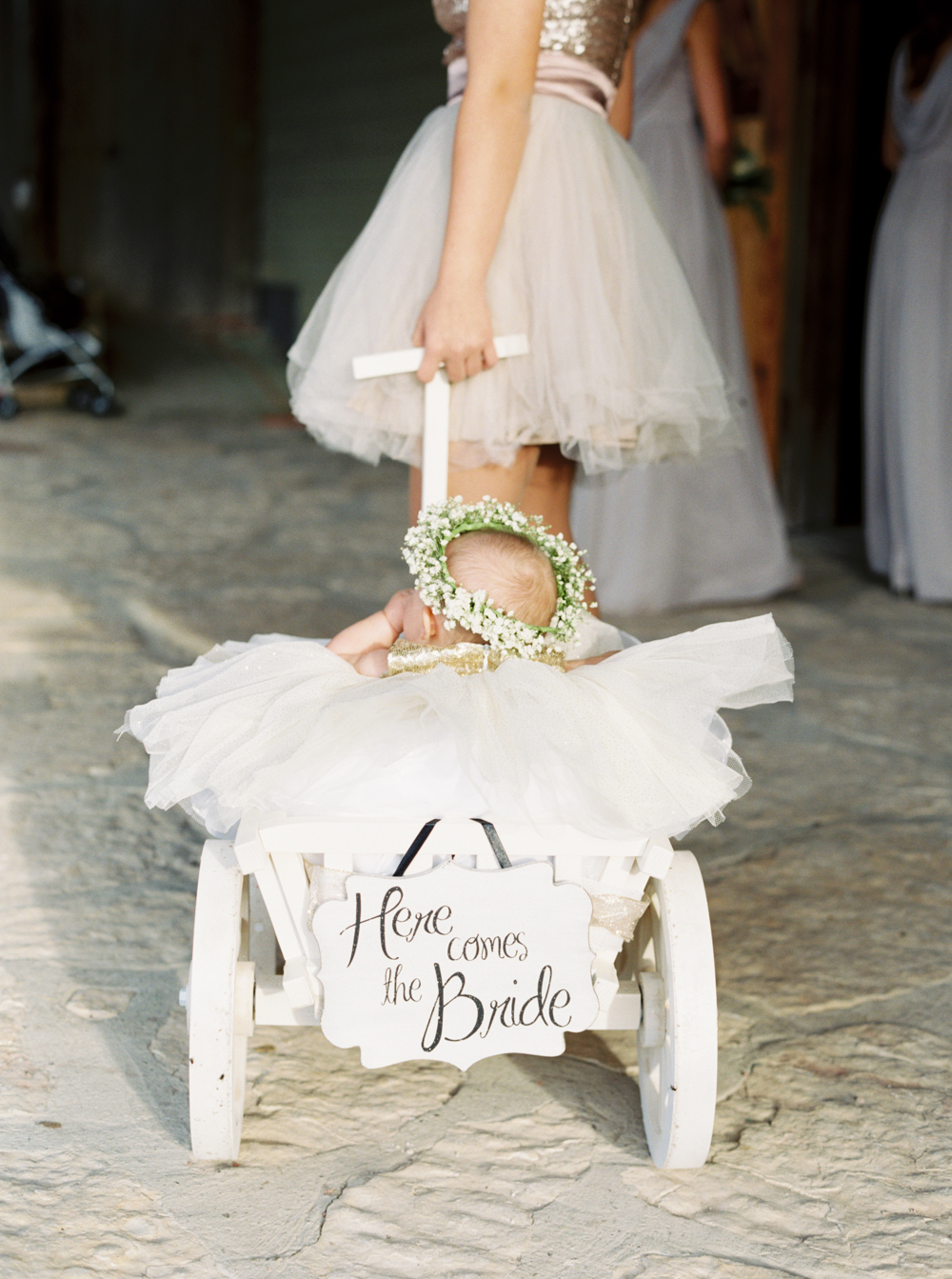 BOERNE WEDDING PHOTOGRAPHER-18.jpg