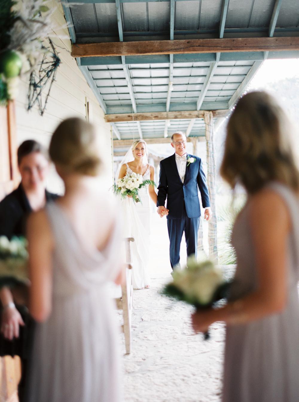 BOERNE WEDDING PHOTOGRAPHER-16.jpg
