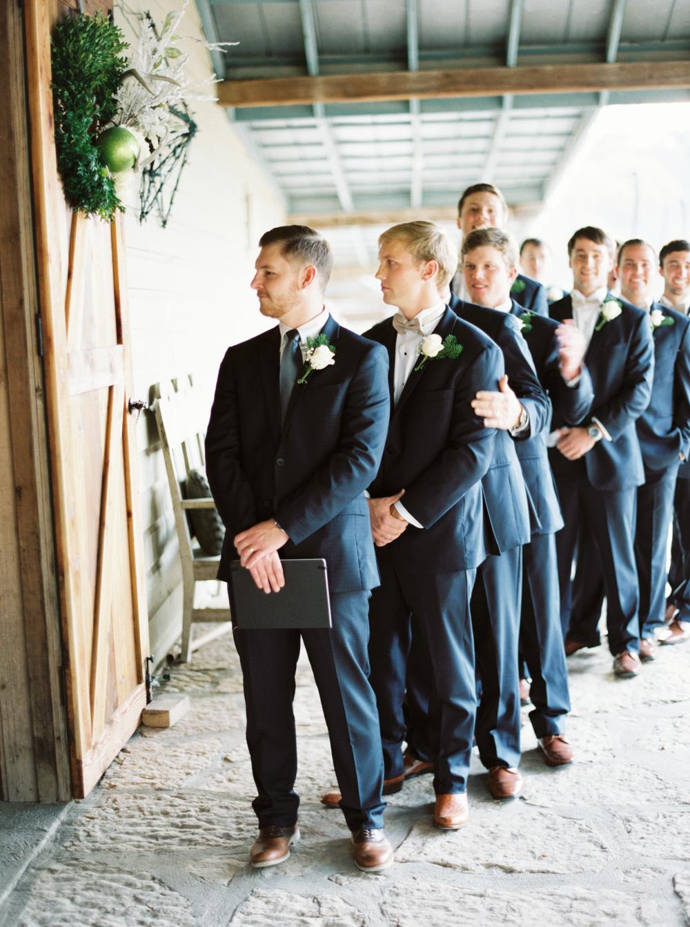 BOERNE WEDDING PHOTOGRAPHER-14.jpg