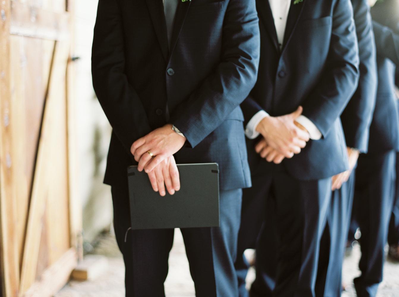 BOERNE WEDDING PHOTOGRAPHER-15.jpg
