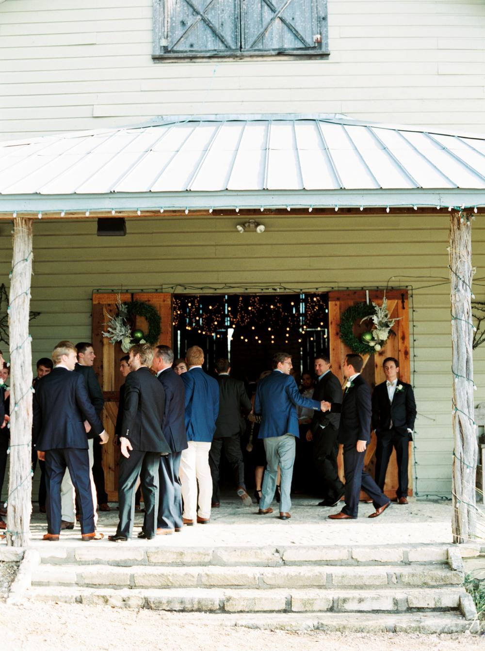 BOERNE WEDDING PHOTOGRAPHER-12.jpg