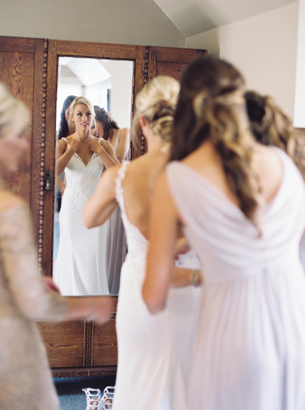 BOERNE WEDDING PHOTOGRAPHER-7.jpg