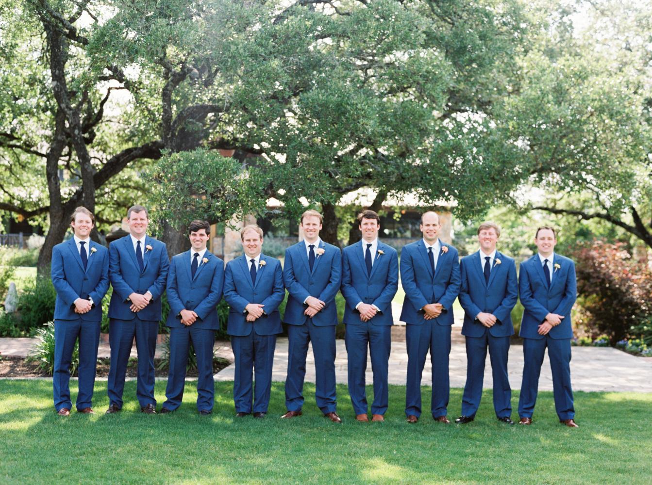 AUSTIN WEDDING PHOTOGRAPHER-88.jpg