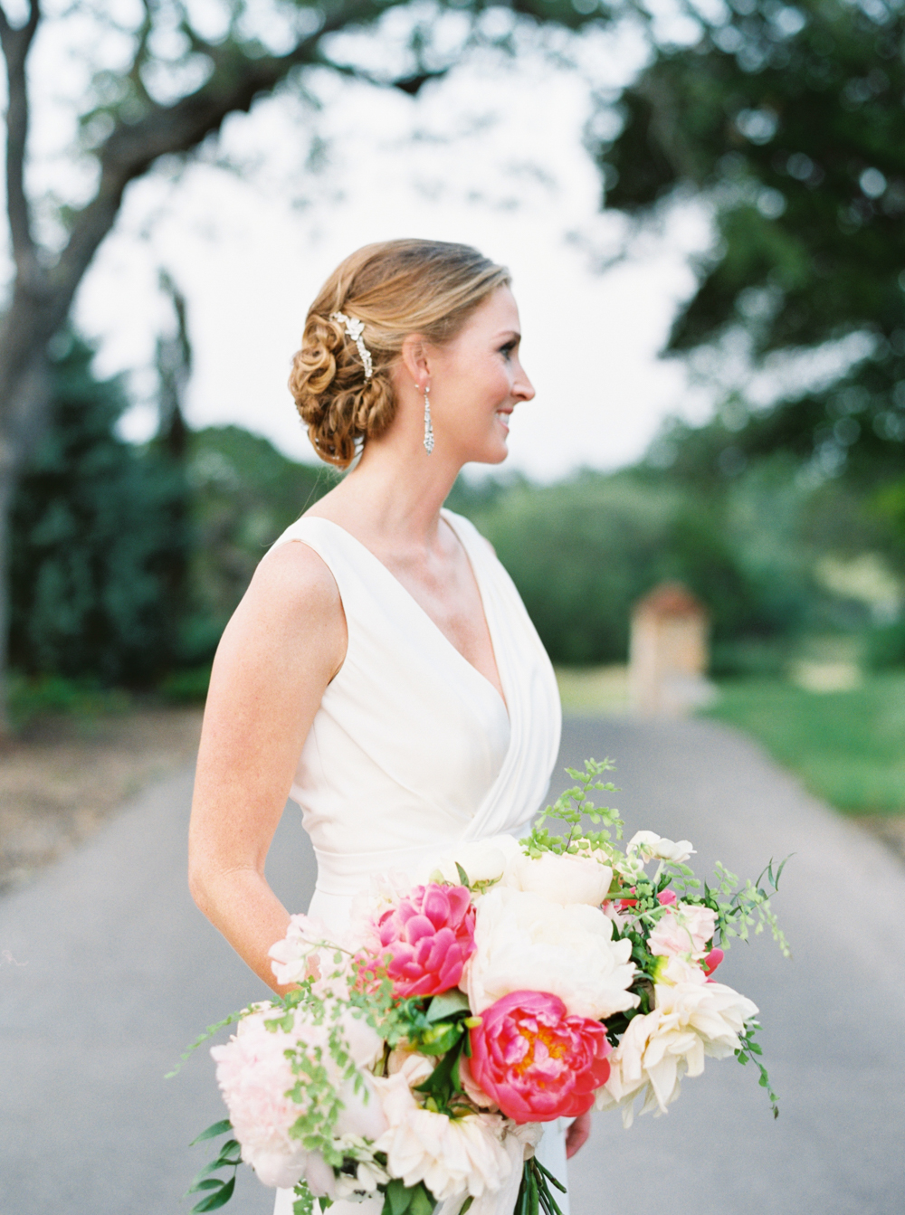 AUSTIN WEDDING PHOTOGRAPHER-85.jpg