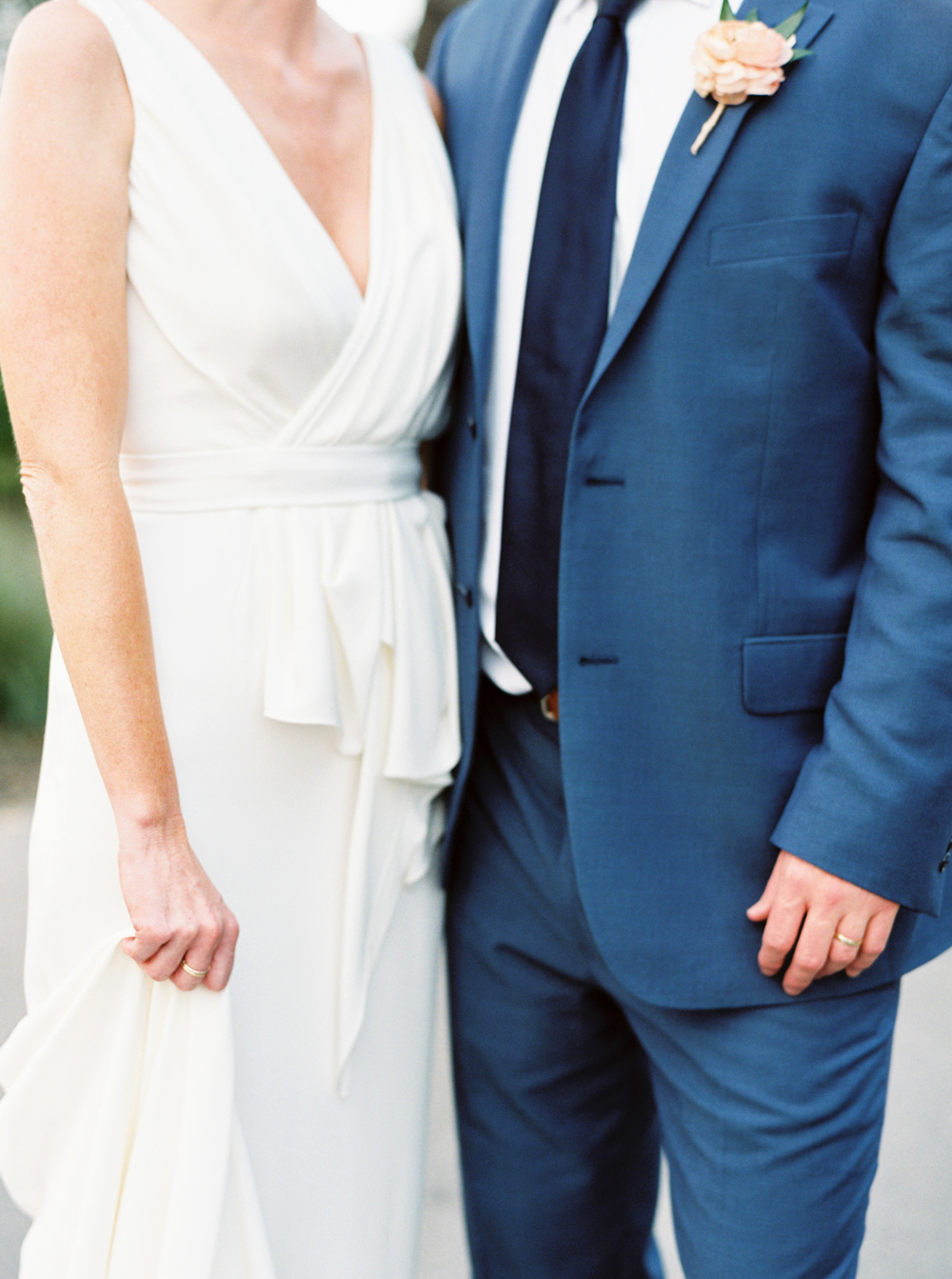 AUSTIN WEDDING PHOTOGRAPHER-77.jpg