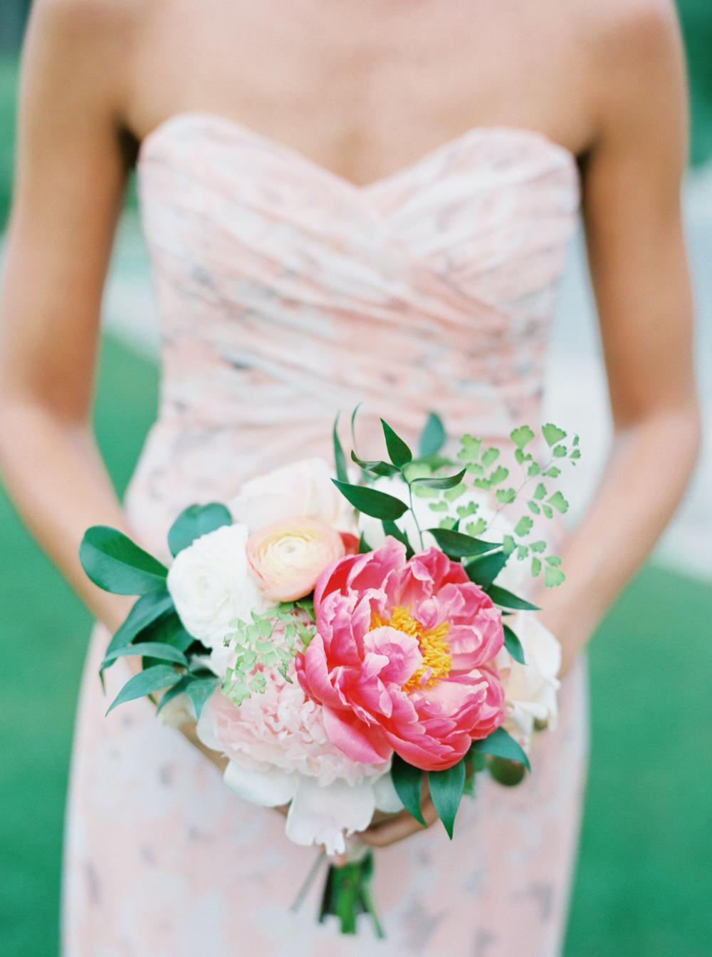 AUSTIN WEDDING PHOTOGRAPHER-71.jpg