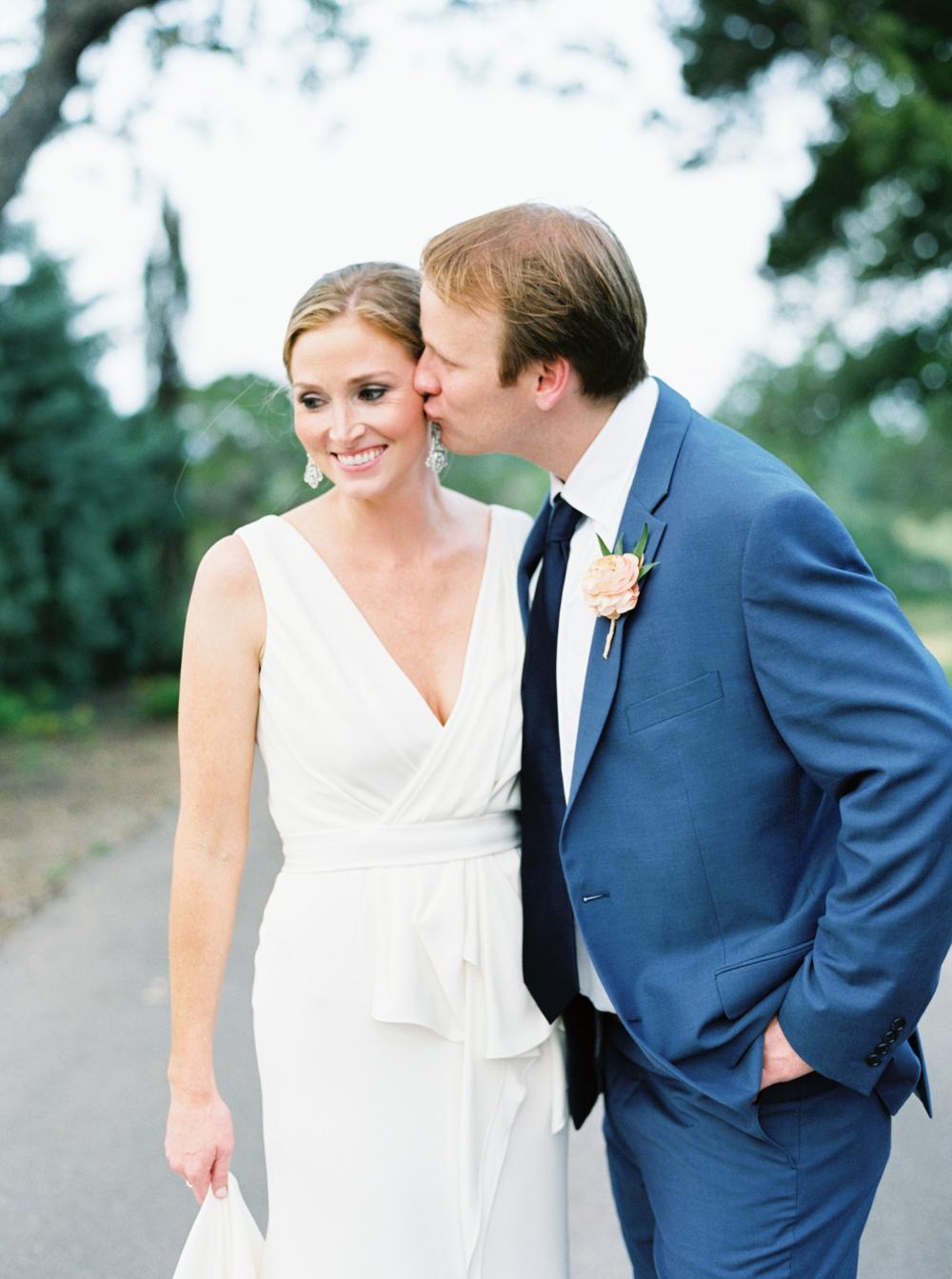 AUSTIN WEDDING PHOTOGRAPHER-64.jpg