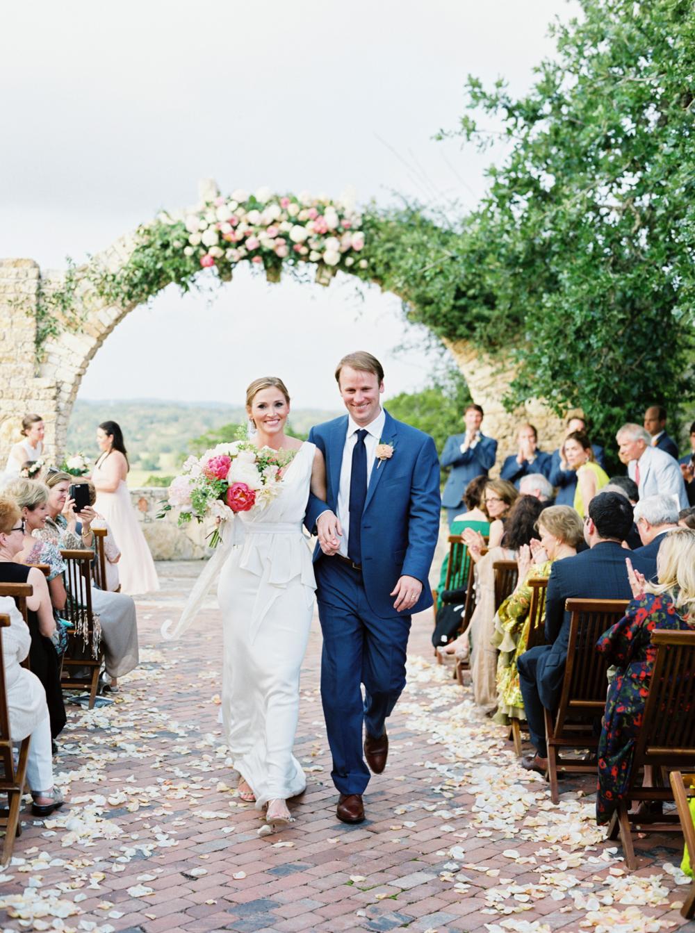 AUSTIN WEDDING PHOTOGRAPHER-59.jpg