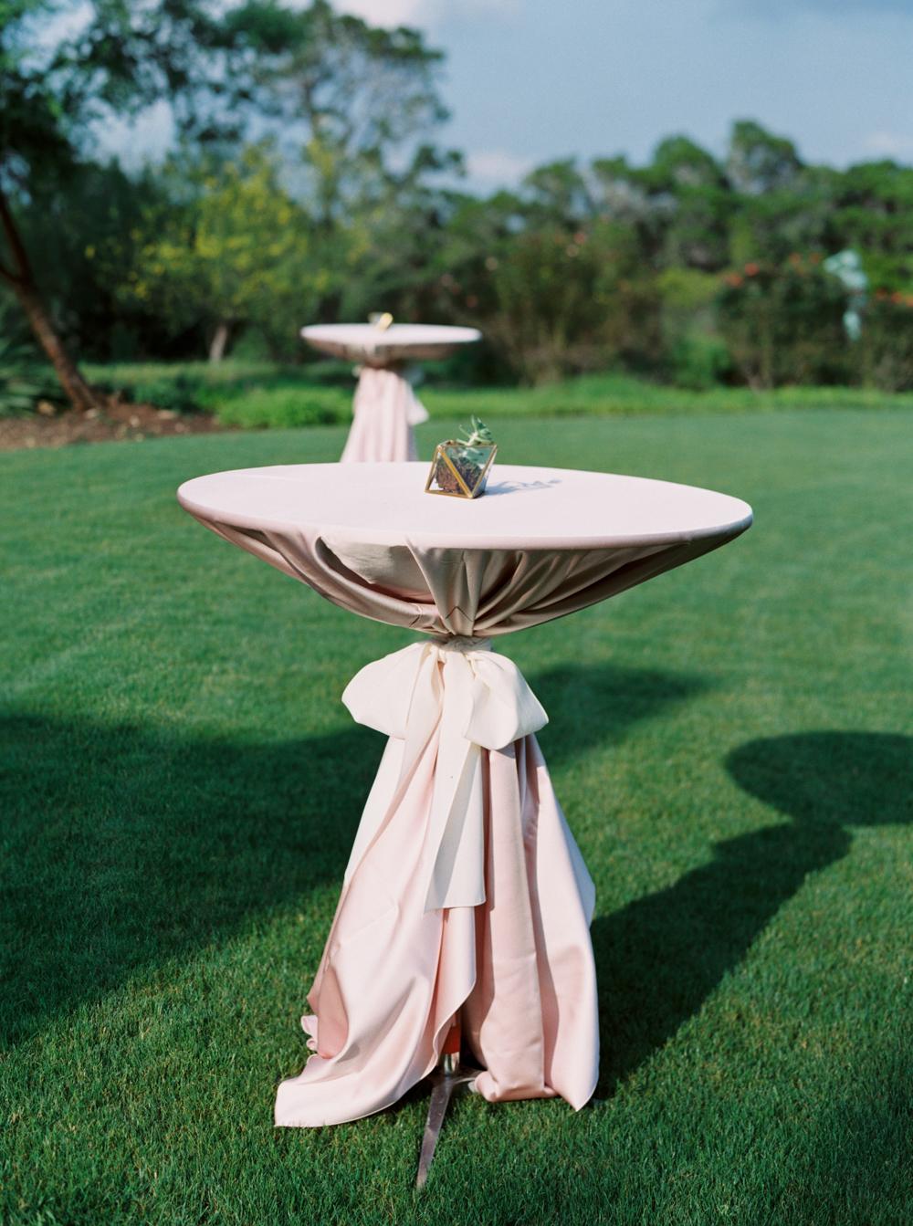 AUSTIN WEDDING PHOTOGRAPHER-53.jpg